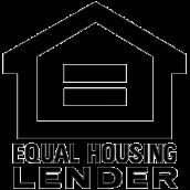Equal_Housing_Lender-250x250