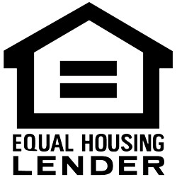 Best Equal Housing Lender