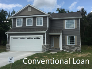 Conventional Loan