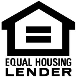 Best Equal Housing Lender