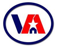 VA Loan Rebecca Bartley